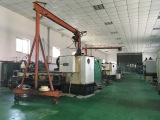 factory workshop2