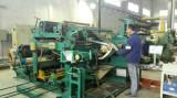 factory testing machine