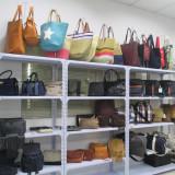 showroom-handbag (1)