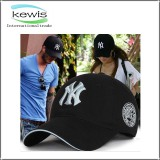 Cap/Baseball Cap/Baseball Hat