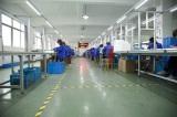 Production Line_03