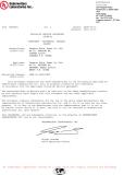 Battery UL Certificate