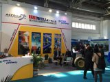 China Maritime Exhibition 2016