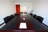 Chuanggao Meeting Room