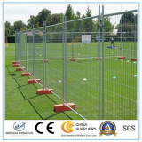 2017 Hot Sale Construction Fence /Temporary Fence