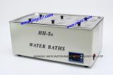 Hh-S6 Digital Laboratory Water Bath