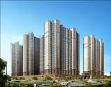 Commercial Housing of Nanyuan Jiaxing