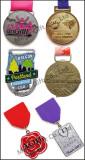 Medal series