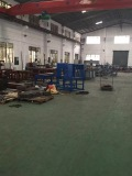 Factory 17