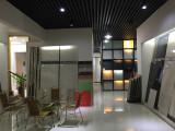 ceramcis/polished tiles/ floor tiles