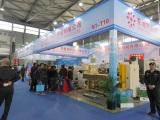 2016 Exhibition in Dongguan Exhibition Center