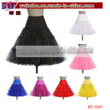 Tutu Underskirt Petticoat Wedding Rockabilly Fancy Dress