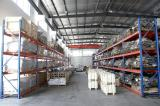 Taicang Zhongbo Railway Fastening Warehouse