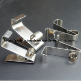 Stainless Steel Constant Force Spring