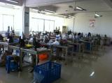 Factory-machine-2