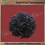 DuPont Rynite Fr530 Color Stabilized Pet Resin Plastics