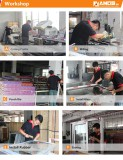 Productions Processes