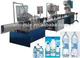 Mineral Water Filling Machine (XGF12-12-1)