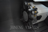 JONENG VALVES