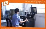QC Lab Test