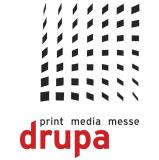 2012 Drupa