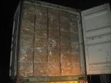 Shipment No.14