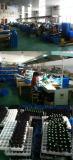 assembly shop