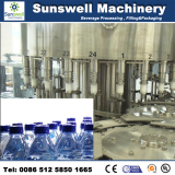Automatic High Quality Mineral/ Pure Water Making Machine/ Plant (XGF)