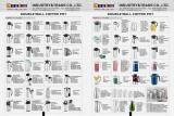 houseware e-catalogue P13-14