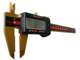 How to Choose Titanium Coated Digital Calipers ?