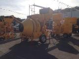 Oran Construction Fair-2015