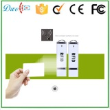 Access Control RFID Reader