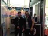 LED Exhibition in Guangzhou No.2