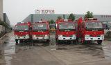 Xindongri Factory