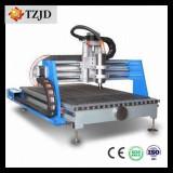 TZJD-6090B CNC Router machine