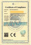 LVD Directive 2014/35/EU