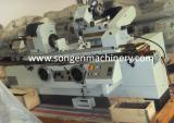 Delivery of UCG320X1000 universal cylindrical grinder (Jan, 2016)