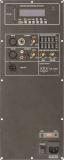Amplifier I