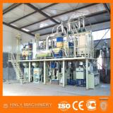 flour milling machine for sale