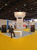 Solar Dubai Show