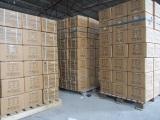 Polymer Arrester standby Export
