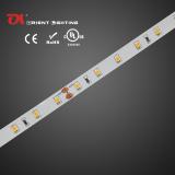High CRI Epistar 2835 Flexible strip, CRI>90