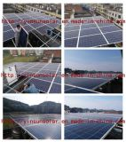 solar power system project