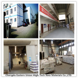 Chengdu Eastern Union High-Tech New Materials Co., Ltd.