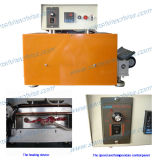 Industrial electric heating shrinking tunnel oven(SS-HSTO01)
