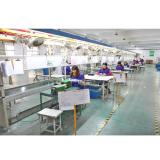 Pawo Factory5