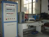 Motor dynamometer