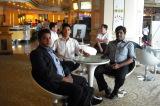 customers of XTSKY GROUP