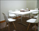 New Concept meeting room furniture