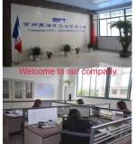 LEFA New Office